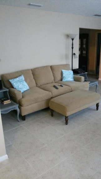 couch_1