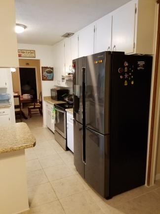 fridge_after_1