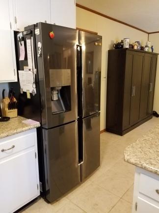 fridge_after_2