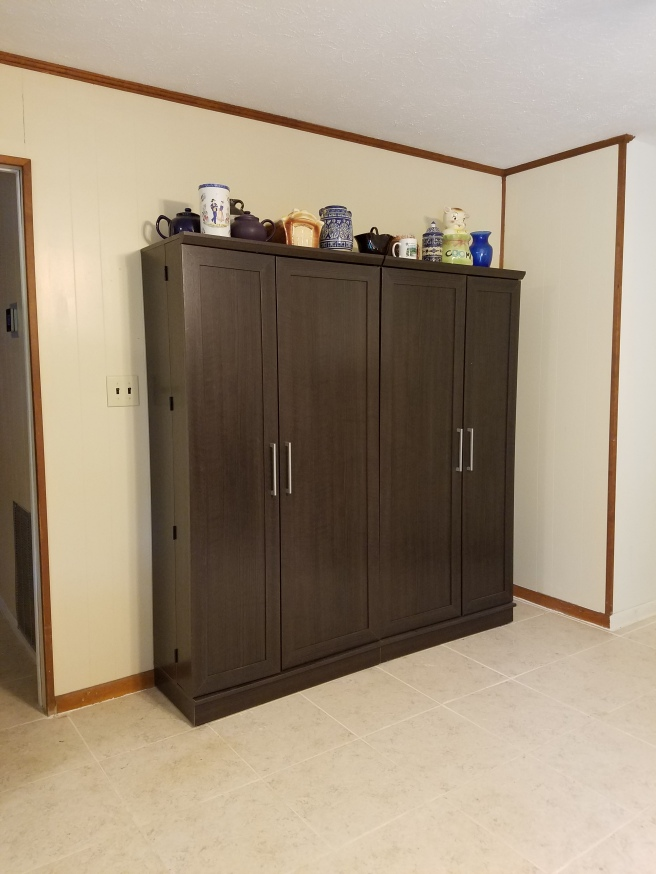 pantry_cabinets