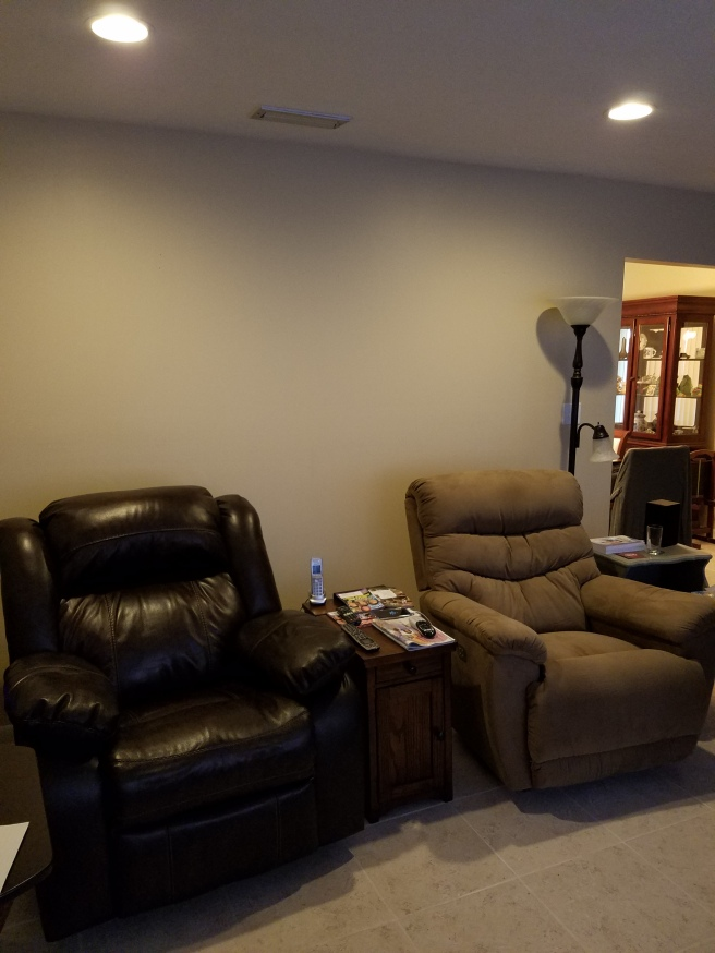 recliners_and_recessed_lights